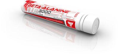 Trec Nutrition Beta Alanine 3000
