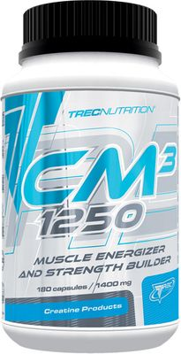 Trec Nutrition CM3 1250