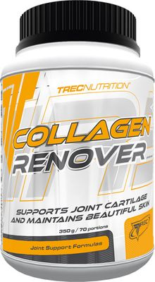 Trec Nutrition Collagen Renover