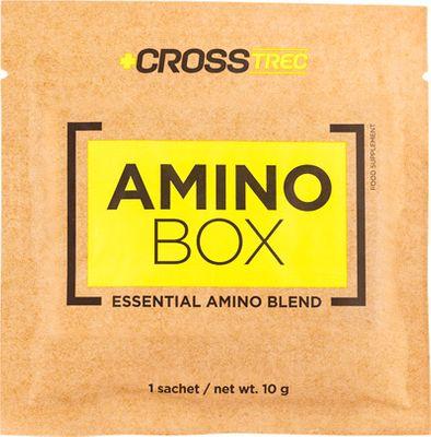 Trec Nutrition CrossTrec Amino