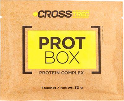 Trec Nutrition CrossTrec PROT