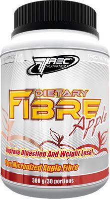 Trec Nutrition Dietary Fibre Apple