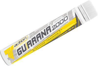 Trec Nutrition Guarana 2000