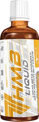 Trec Nutrition HMB Liquid