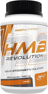 Trec Nutrition HMB Revolution
