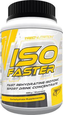 Trec Nutrition Isofaster