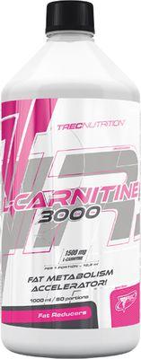 Trec Nutrition L-Carnitine 3000