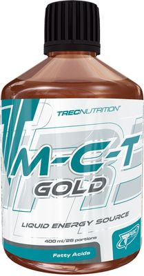 Trec Nutrition MCT Gold