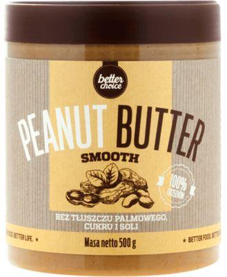 Trec Nutrition Peanut Butter