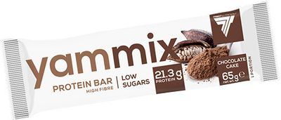 Trec Nutrition Yammix Protein Bar
