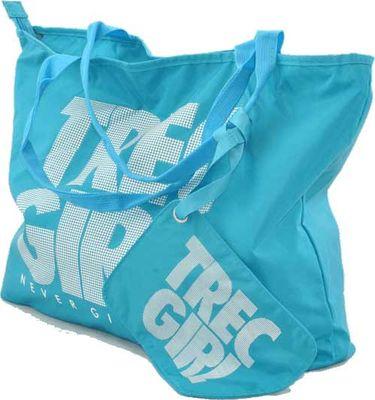 TrecWear Girl Bag