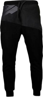TrecWear Kalhoty 016