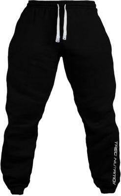 TrecWear Kalhoty 026