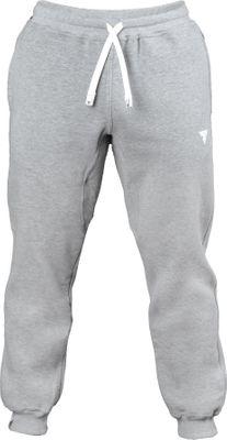 TrecWear Kalhoty 027