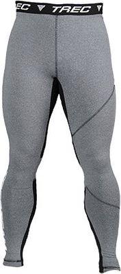 TrecWear Kalhoty Pro Pants 002