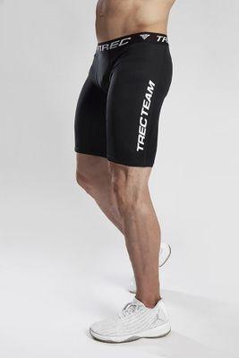 TrecWear kraťasy Pro Short Pants 009