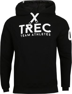 TrecWear Mikina Team Athletes
