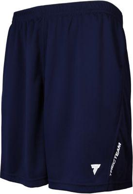 TrecWear pánské šortky Cooltrec 001