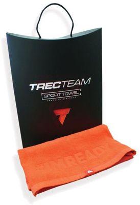 TrecWear Ručník Team Towel 50 x 70 cm