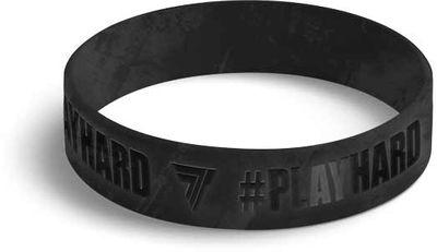 TrecWear silikonový náramek PlayHard 046