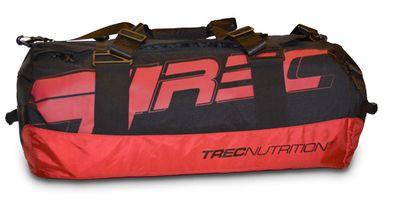 TrecWear Sportovní taška 004