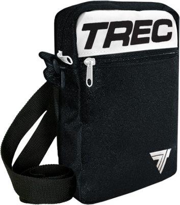 TrecWear Sportovní taška Streetbag
