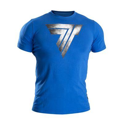 TrecWear pánské tričko Sketch 048