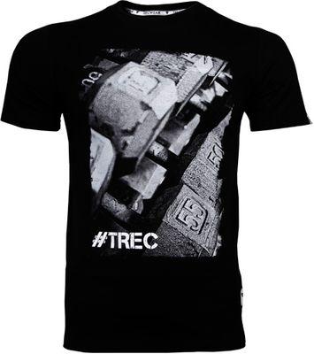 TrecWear Triko Dumbell 032