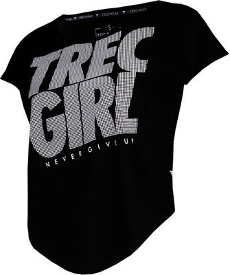 TrecWear Triko Trecgirl Top
