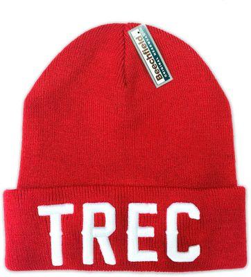 TrecWear zimní čepice Trec 009