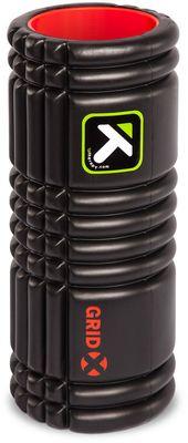 TriggerPoint Foam Roller GRID X