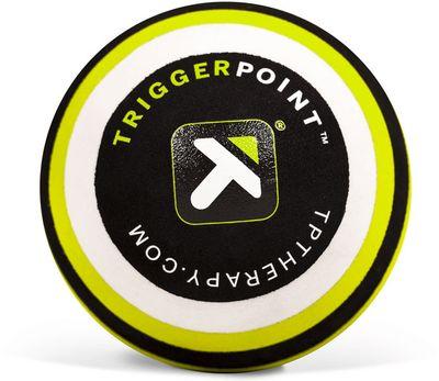 TriggerPoint Masážní míček MB5