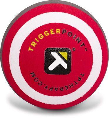 TriggerPoint Masážní míček MBX