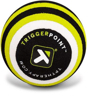 TriggerPoint Masážní míček MB1