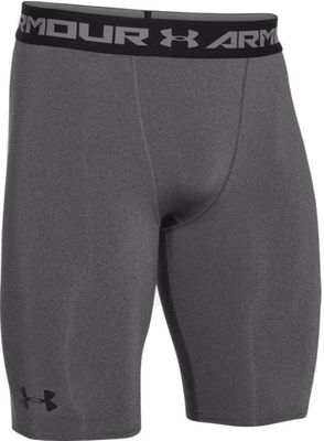 Under Armour pánské šortky HeatGear Compression shorts