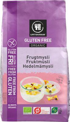 Urtekram Gluten Free Müsli
