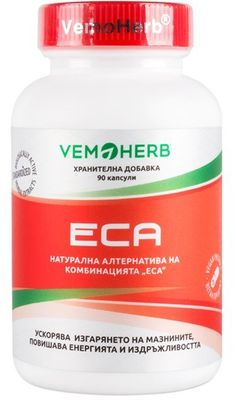 Vemoherb ECA