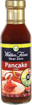 Walden Farms NearZero Sweet Syrup