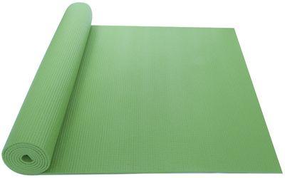 Yate Yoga Mat Podložka pro cvičení s protiskluzovým povrchem