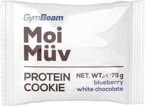 GymBeam MoiMüv Protein Cookie