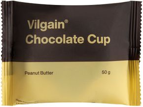 Vilgain Chocolate Cup