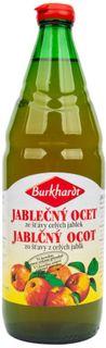 Burkhardt Jablečný ocet