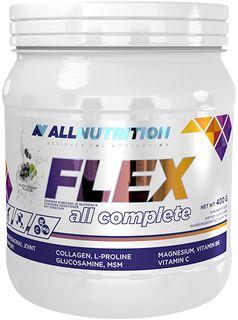 AllNutrition Flex All Complete V2.0