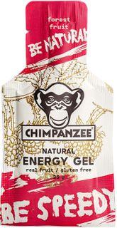 Chimpanzee Energy Gel