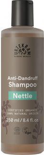 Urtekram Šampon kopřivový BIO