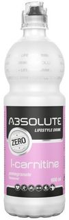 Absolute LifeStyle L-Carnitin