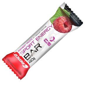 Penco Sport Energy bar