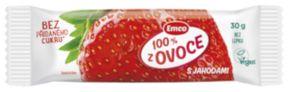 Emco Tyčinka 100% z ovoce