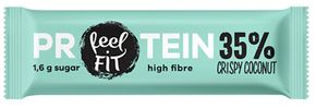 Feel FIT Protein 35 %