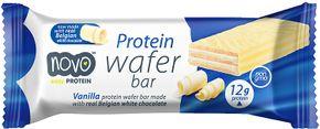 Novo Nutrition Protein Wafer